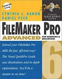 Filemaker pro templates