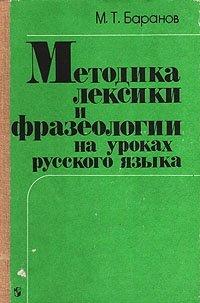 """"""",""""bookmix.ru"""