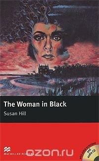 Woman in Black: Elementary Level (+ 2 CD-ROM)