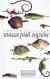 Цитаты из книги Книга рыб Гоулда