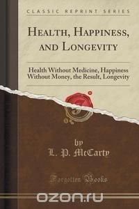 health and happiness essay writing Essay about wealth indeed, greater wealth does not increase happiness or mental health how to write a 'for and against' essay.