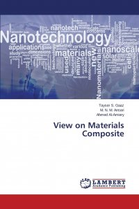 View on Materials Composite