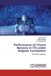 Performance of Charm Baryons in ITS under Angular Correlation