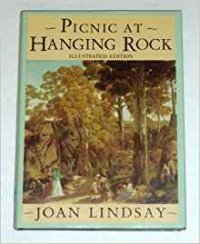 Picnic at Hanging rock / Пикник у Висячей скалы