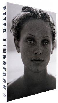 Peter Lindberg Images of Women