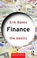 Finance. The basics