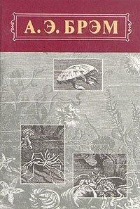 А. Э. Брэм. Жизнь животных. В трех томах. Том 3. Пресмыкающиеся. Земноводные. Рыбы