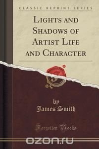 a life and career of james smith Relive the amazing career of dallas cowboys running back emmitt smith, the nfl's all-time rushing yards leader and a veritable titan of the sport.