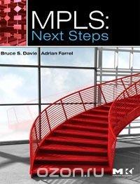 MPLS: Next Steps,1