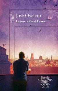 La invencion del amor / Сотворение Любви