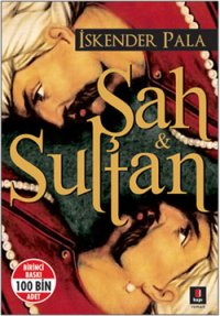 Shah & Sultan
