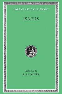 L202 (Trans. Forster)(Greek)