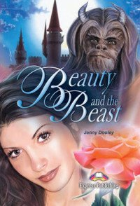 Beauty and the Beast: Level 1