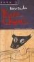 Шлем ужаса: Креатифф о Тесее и Минотавре