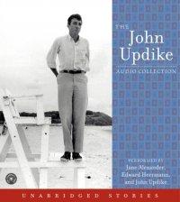 John Updike Audio Collection