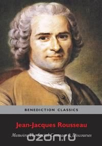 an analysis of the works of jean jacques rousseau The social contract study guide contains a biography of jean-jacques rousseau, literature essays, quiz questions, major themes, characters, and a full summary and analysis.