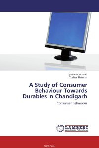 consumer buying behavior of consumer durables in a The consumer buying behavior of the clusters in a consumption environment, a person chooses a product or a brand, which seems to possess a maximum possibility of the definition or elaboration of his life style identity.