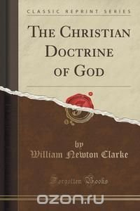 """the christian doctrine of sin More importantly, as one can thoroughly investigate, death before sin is theologically inconsistent with the rest of christian doctrine """"original sin"""" and its relation to evolutionary theory was discussed by an outspoken evolutionist, richard bozarth, in the american atheist magazine."""