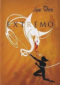 Extremo