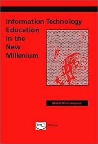 leadership in the new millennium mahin gosine Leadership in the new millennium by mahin gosine, 9781256095576, available at book depository with free delivery worldwide.