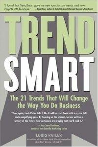 Trendsmart