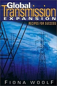 Global Transmission Expansion: Recipes for Success