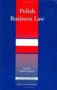 Polish Business Law