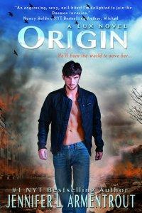 Origin (Lux 4)