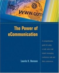 The Power of eCommunications