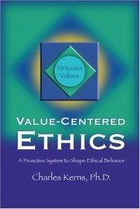 Value-Centered Ethics