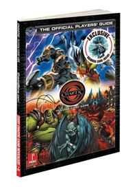Chaotic: Prima Official Game Guide (Prima Official Game Guides)