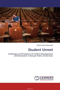 the roots of student unrest in The roots of student unrest in african universities essay the roots of student unrest in african universities essay 2246 words sep 27th, 2010 9 pages show more.