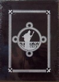 Руслан и Людмила. Борис Годунов. Русалка (подарочный комплект из 3 книг)