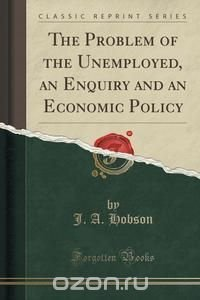 the problem of unemployment in industrialized countries