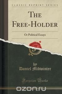 The Free-Holder