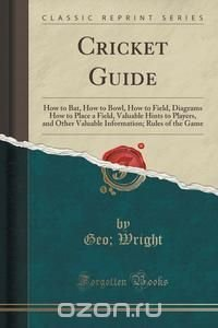 a guide on how to wright
