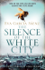 Отзывы о книге Twin Murders: The Silence of the White City