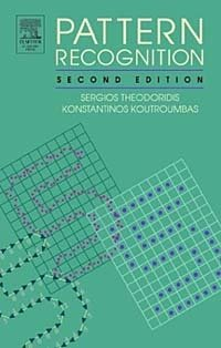 Pattern Recognition, Second Edition