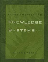 Introduction to Knowledge Systems