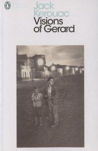 Visions of Gerard, J. Kerouac