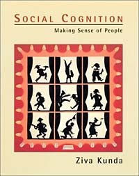 Social Cognition: Making Sense of People