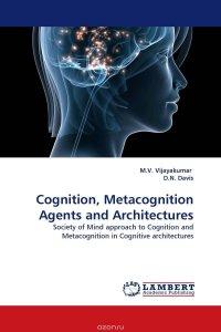 a description of metacognition