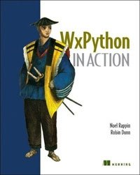 wxPython in Action