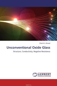 Unconventional Oxide Glass