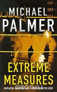 ethics of the movie extreme measures In virtually all the experiments the subjects experienced extreme pecorip/scccweb/etexts/medical_ethics_text/chapter_7_human_experimentation/case.