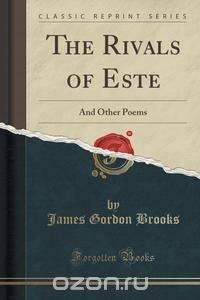 The Rivals of Este
