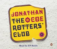 Rotters' Club