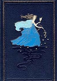 Уильям Шекспир. Полное собрание сочинений. Трагедии. Том 2 (подарочное издание)