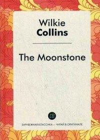 The Moonstone / Лунный камень