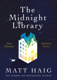 The Midnight Library